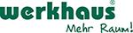werkhaus_Logo_RGB_72dpi